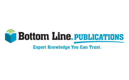 Bottom Line Books in Des Moines, IA with Reviews -